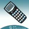 RF technology Wireless Voting Systems