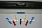 irrigation drip tape flat dripper
