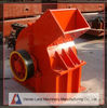 Competitive price hammer mill crusher for coal from reliable China manufacturer