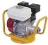 gasoline vibrator