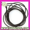1.5mm Nylon Cord 12m Long Each Bundle Wholesale