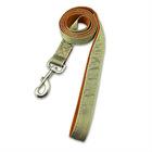Custom design promotional dog leash
