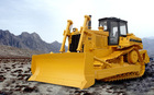 SD7/SD8 crawler bulldozer spare parts