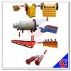 Copper Ore Flotation Separation Process