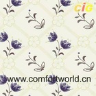 Paper Base Wall Paper