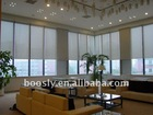 aluminum roller blinds window curtains