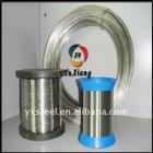 EN 201 stainless steel wire