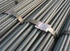 (RUIYIN) Rebar/Deformed steel bar
