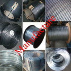 A SUPPLIER OF STAINLESS STEEL TIE WIRE COILS BEST PRICE AND HIGH QUALITY