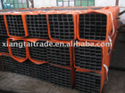 ASTM A53 High Frequency ERW pipe