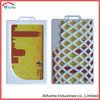 Customized Color High Quality Silicone wholesale gift card holders