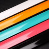Bright-colored PS Frame Moulding