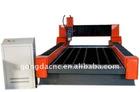 Granite engraving machine GD1325