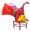 wood chipper with good price and quality