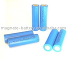SELL Li-ion battery pack 7.4V