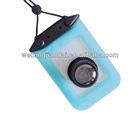 TPU waterproof camera bag/pouch