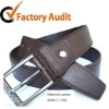 LT1-002 fashion men's belt