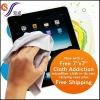 2012 Super Ipad Cleaning Cloth