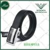100% Genuine Leather Belt