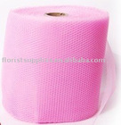 Tulle Net Roll
