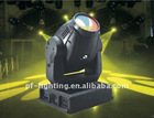 1200W Moving Head Wash Light, Stage Lighting