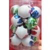 2011 Christmas gift set