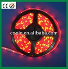3528 5m roll LED Tape light