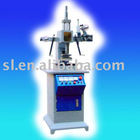 Pneumatic Stamping Machine