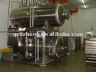 Water Immersion Sterilizer (retort, autoclave)