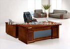 1.8 Meter Office desk Design (ISO 9001,2008 Approved)