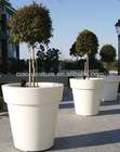 T-high-end flower pot FP-310A