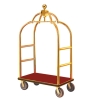 hotel luggage cart SPT-5308