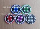 13.5g poker chips