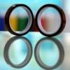 ESD polyimide tape (kapton tape)
