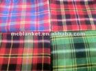 thailand grid blanket thread blanket