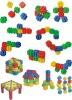 Desktop Toys QSG-DT80006