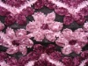 10DY11270 tape embroidery fabric