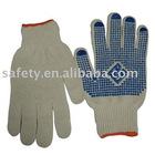 Safety Working Gloves