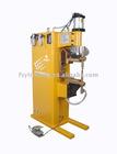 DN2 -35 Pneumatic Resistance spot Welding Machine