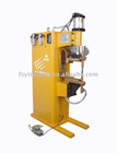 DN2 -35 Pneumatic Resistance spot Welding Machine