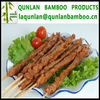 [Factory Direct] High quality Bamboo meat skewer