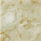 ceramic table-board / floor tile