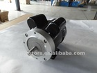 NEMA series three phase Electric Motor