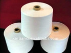 100% Ring Spun Cotton Yarn 20s/1-60s/1