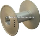 Textile machinery parts(aluminium beam)