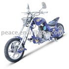 50cc-125cc mini Chopper TPGS-408