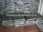 compound rubber for conveyor belt