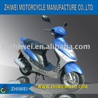EURO III scooters / popular scooters/ eec approval /engine /motor /50cc/80cc gas / 2012 hot scooters/(ZW50QT-16B)