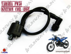 Ignition Coil Assy for YAMAHA PW50