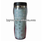 400ml 18/8 stainless steel coffee mug,stainless steel travel mug